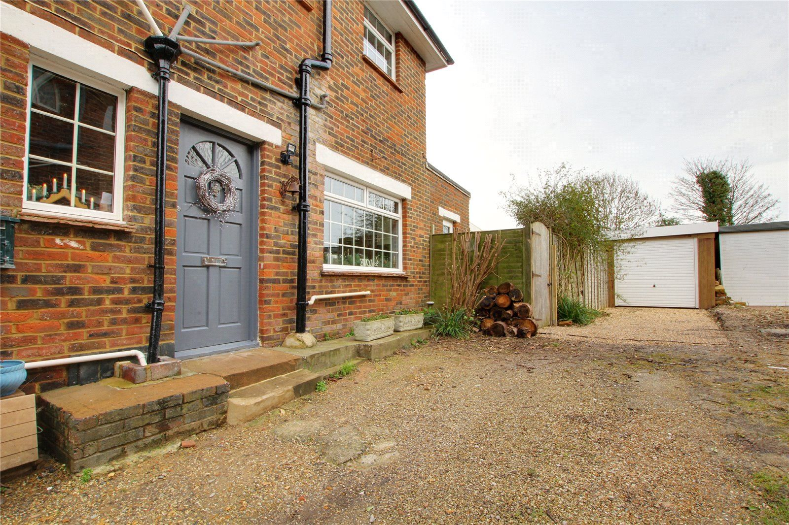 Property photo 1 of 14. Picture No. 19