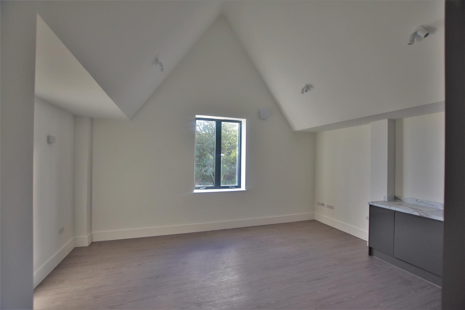 Property photo 1 of 7. Open Plan