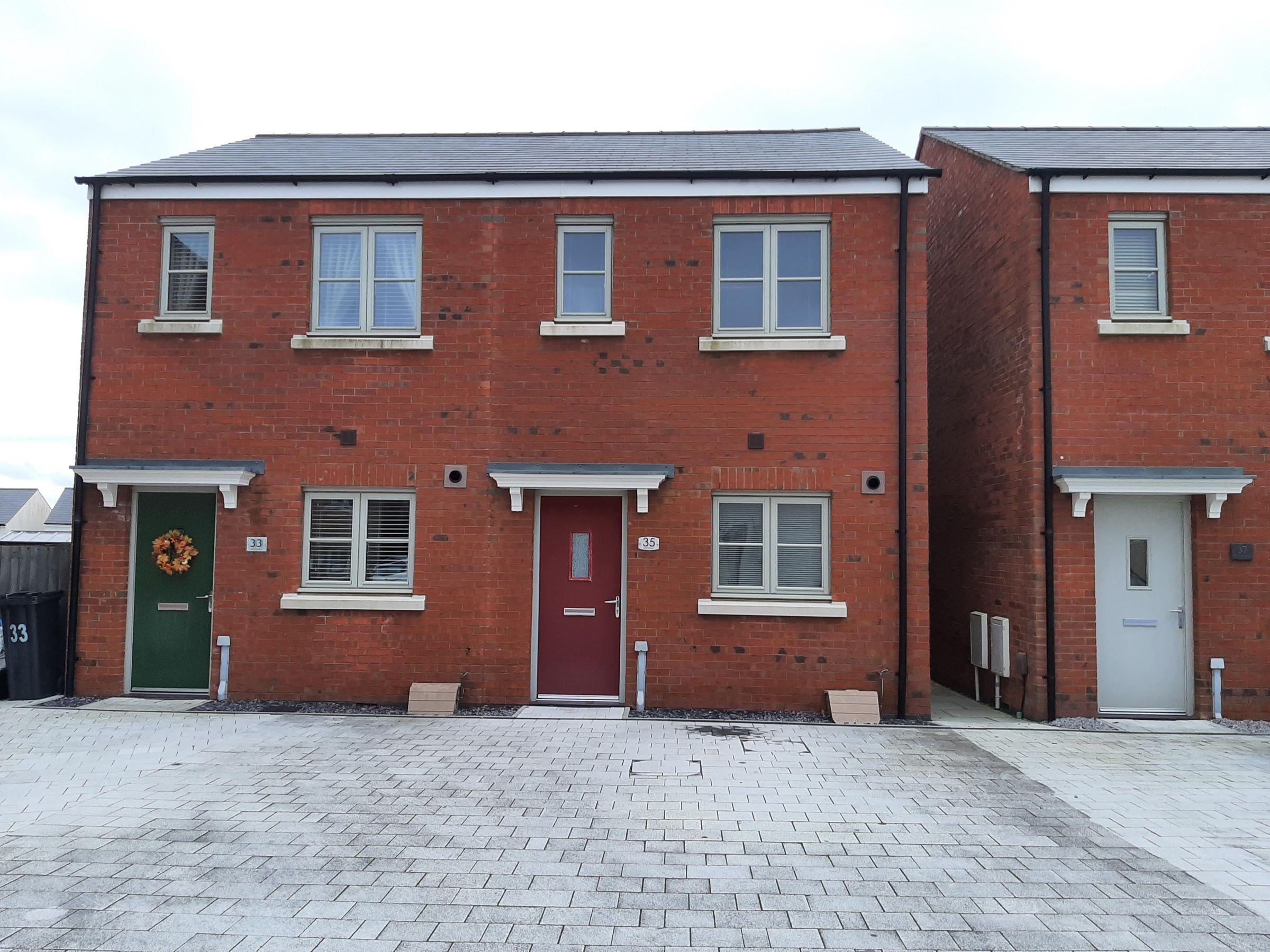 Property photo 1 of 10. Image