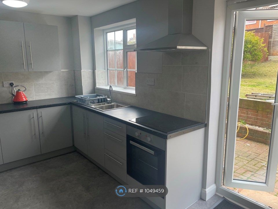 Property photo 1 of 15. Kitchen Diner