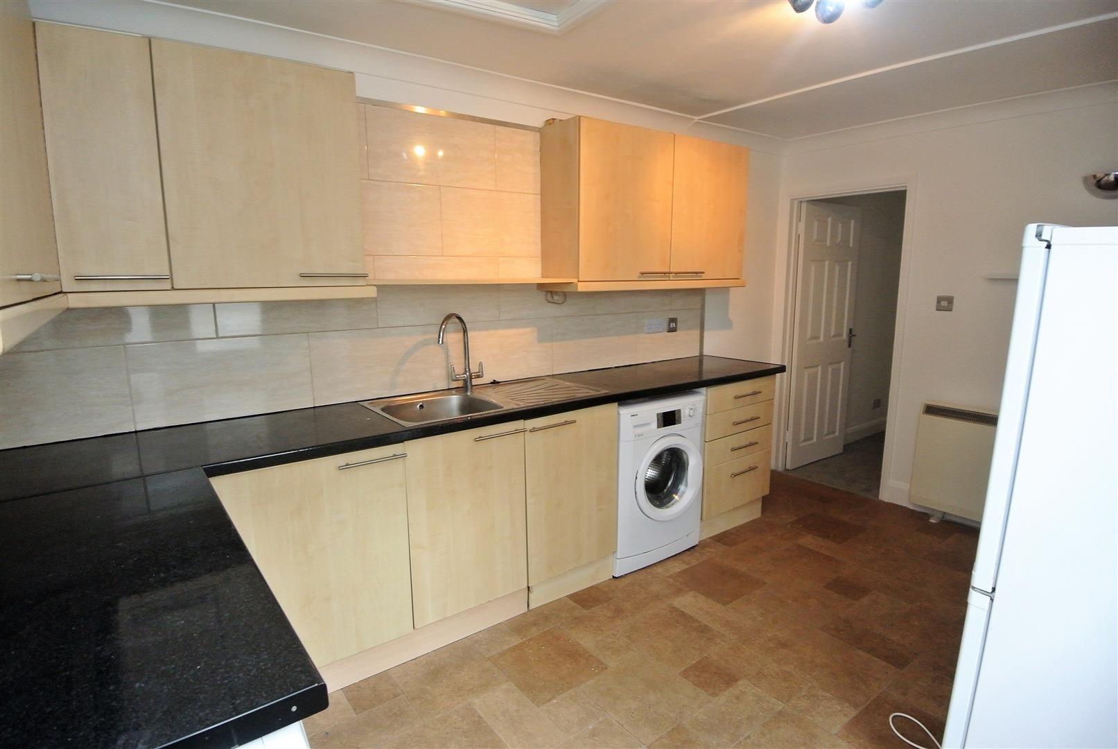 Property photo 1 of 5. Kitchen.Jpg