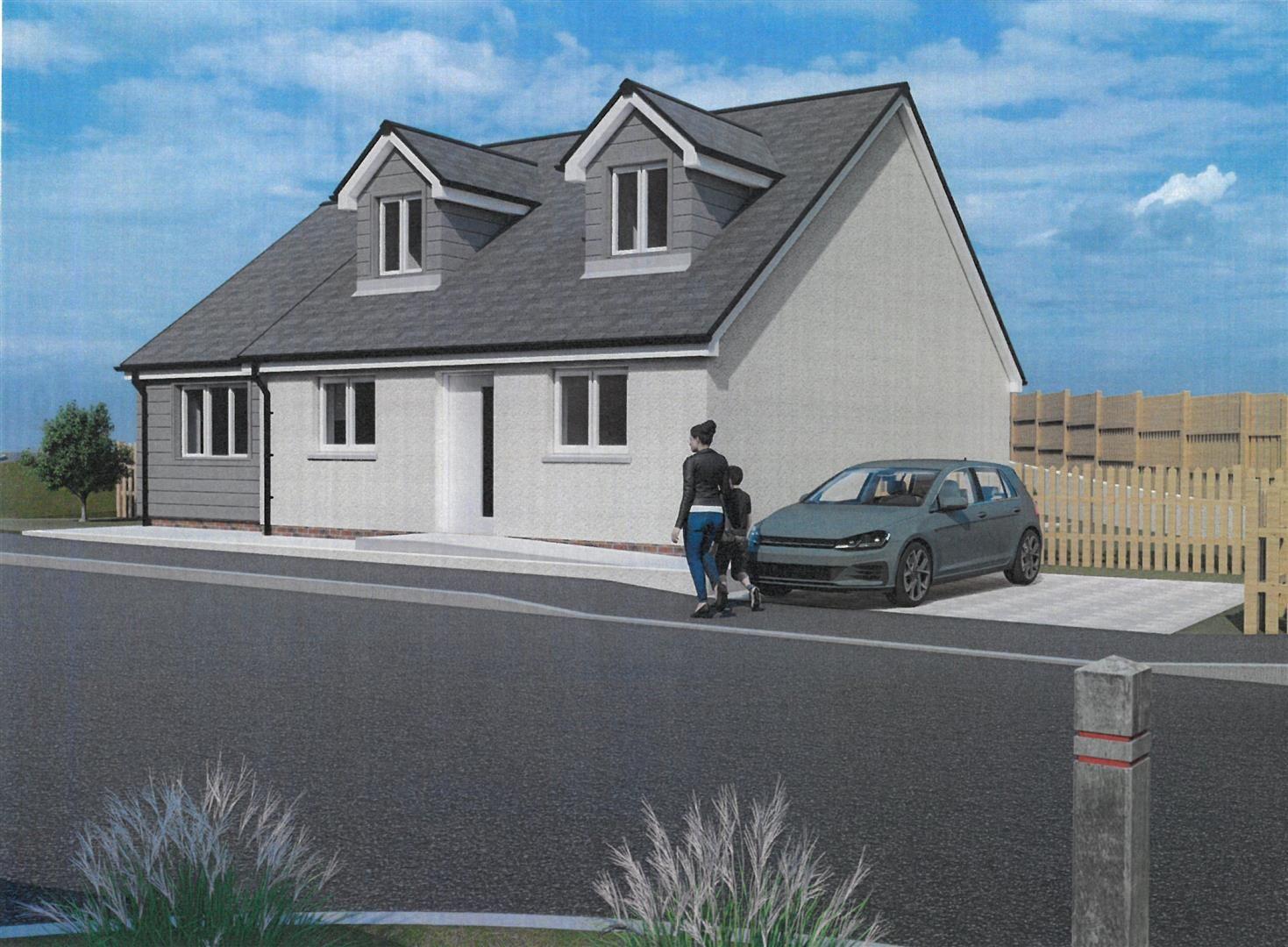 Property photo 1 of 14. S25C-920100716110_0001.Jpg