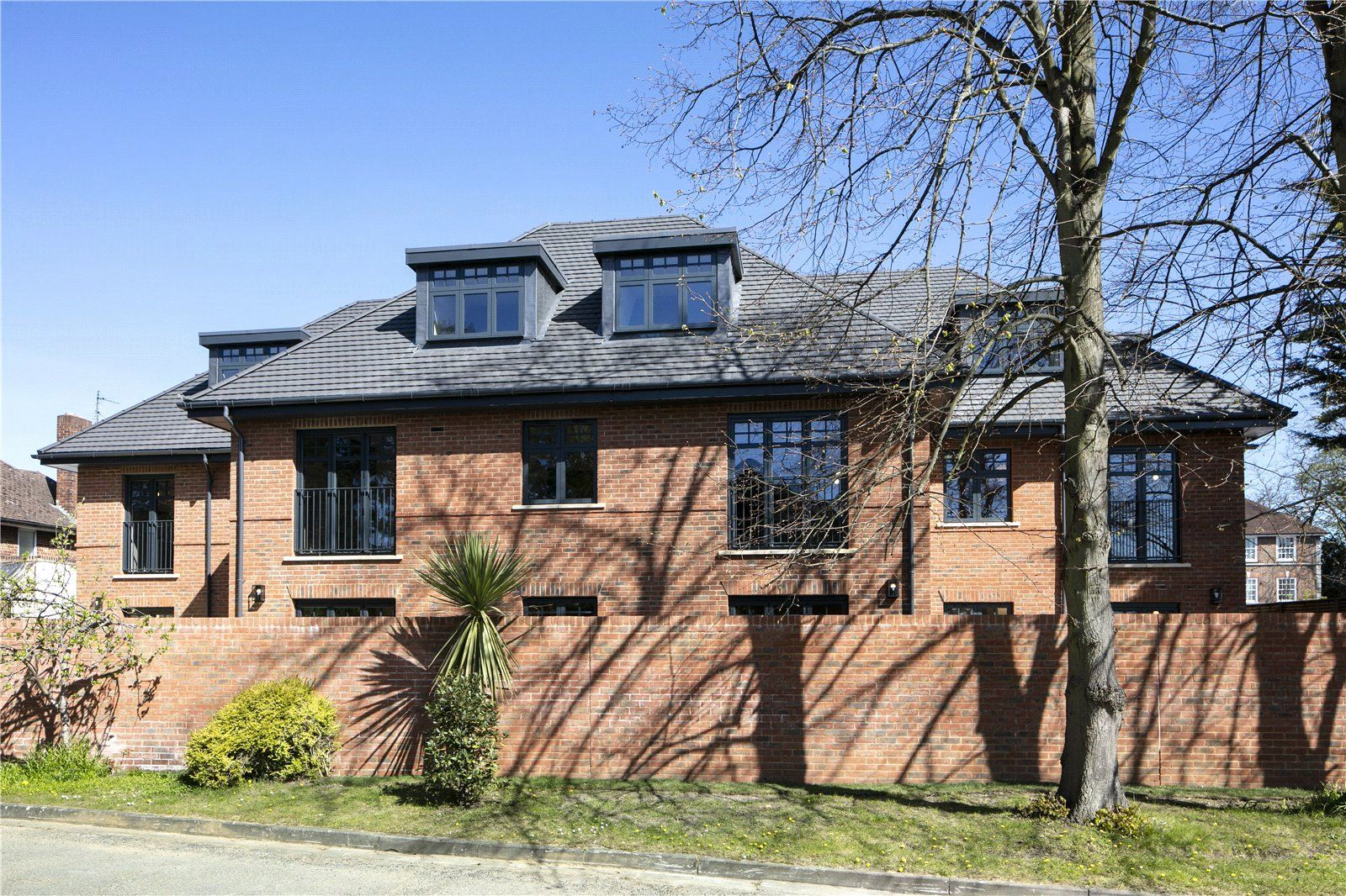 Property photo 1 of 9. Picture No. 17