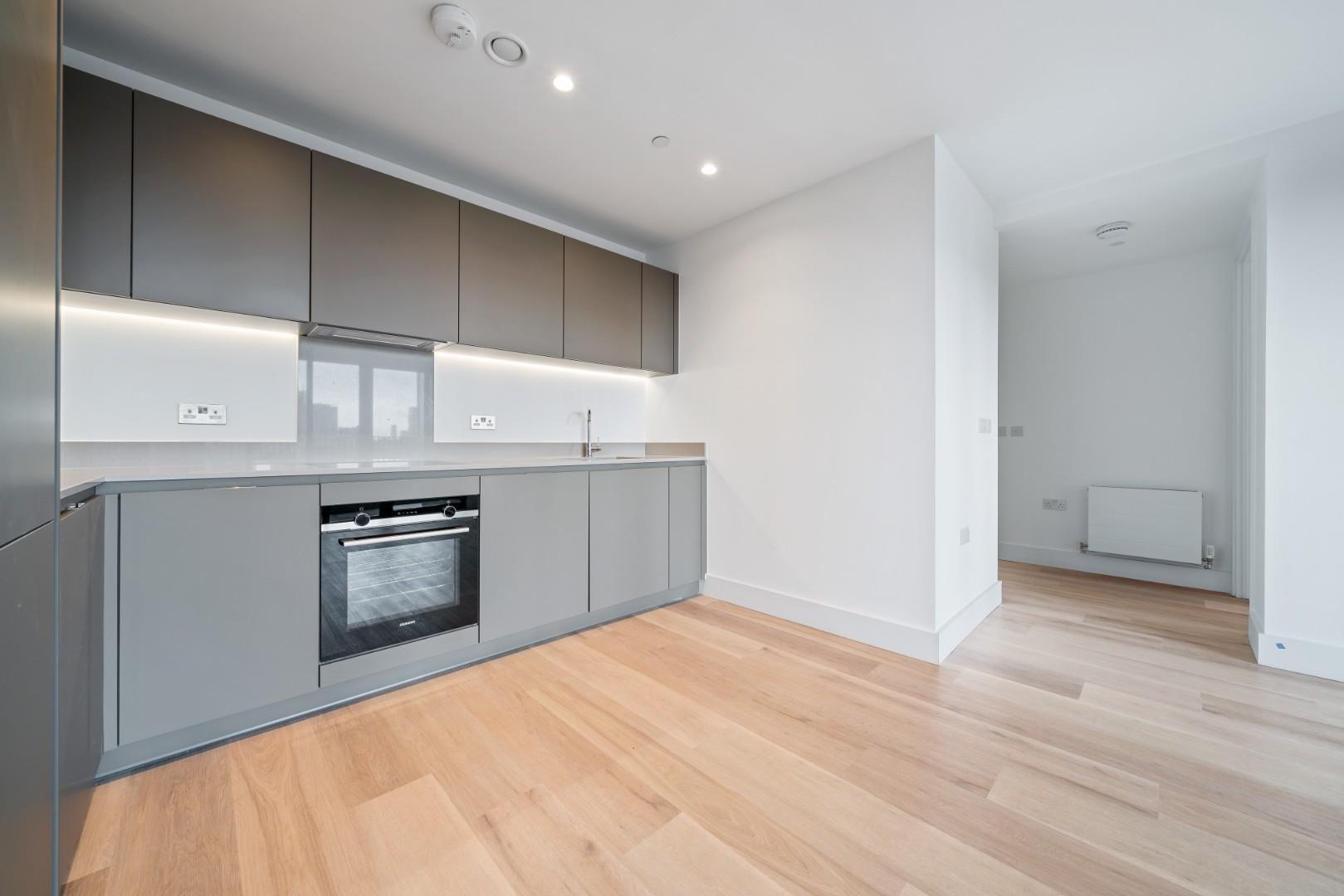 Property photo 1 of 14. Flat 13, Malt House E15 2Sr-No Watermark-9.Jpg