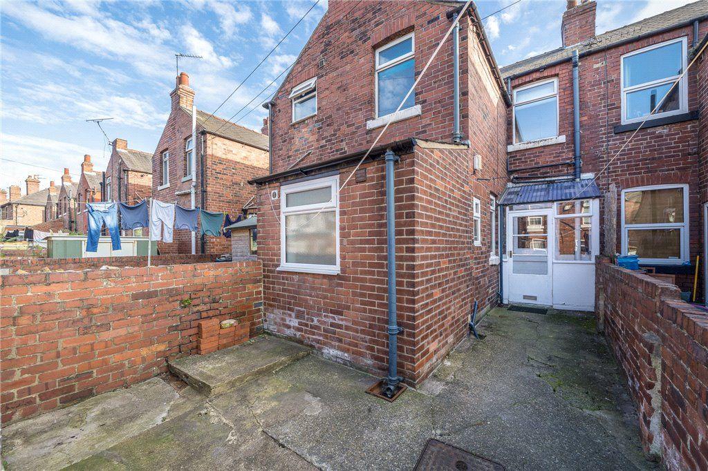 Property photo 1 of 7. Rear Elevation