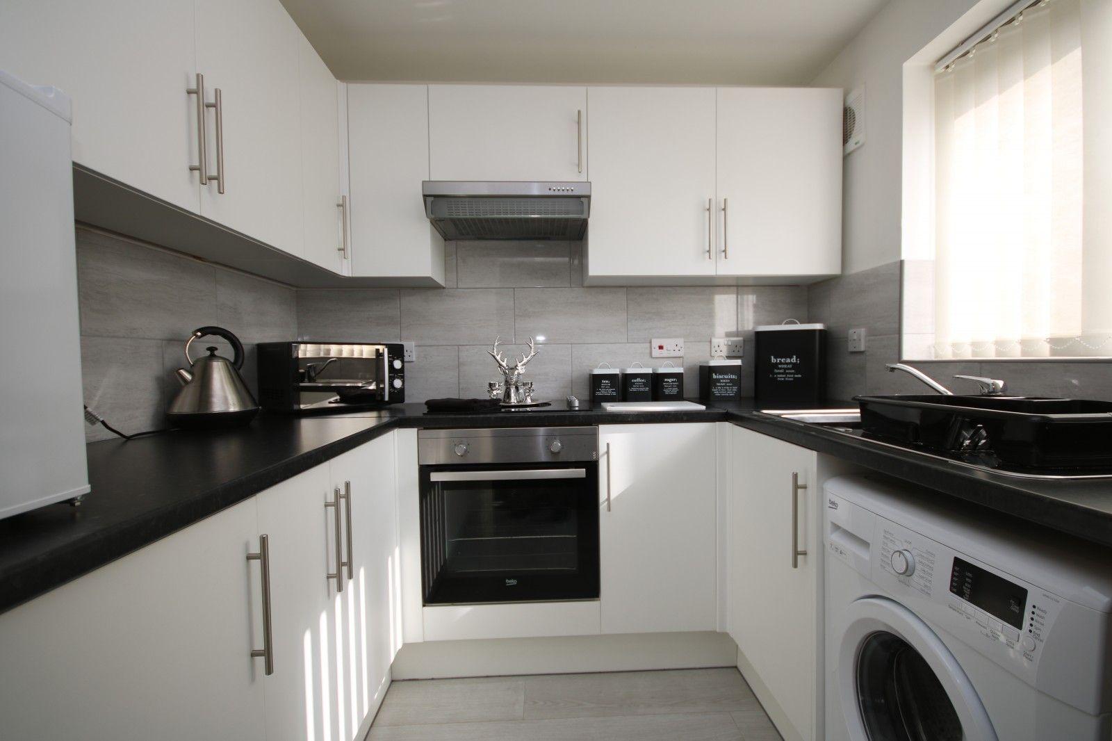 Property photo 1 of 4. Kitchen (Main)