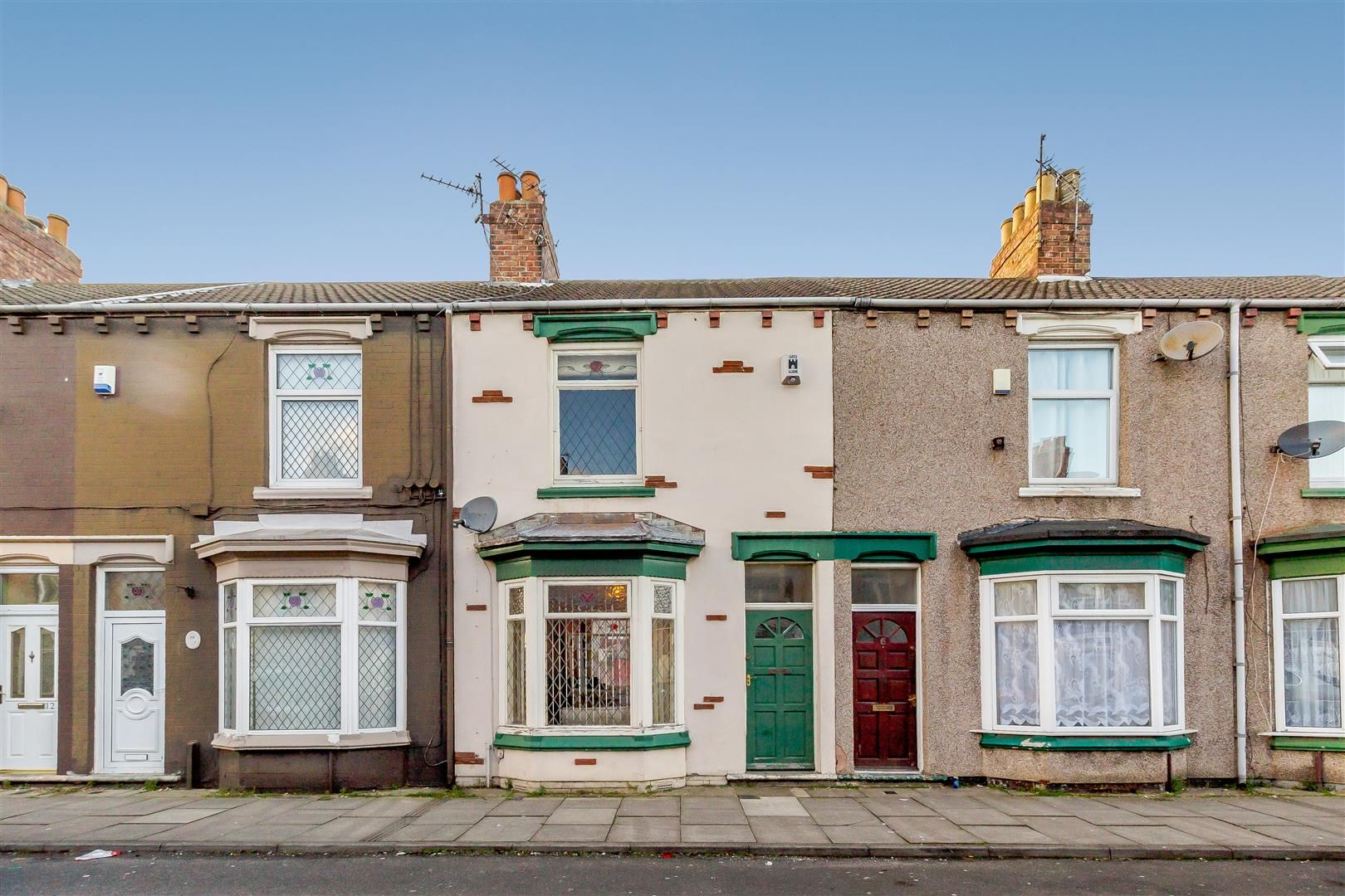 Property photo 1 of 16. 8454069-Exterior01.Jpg
