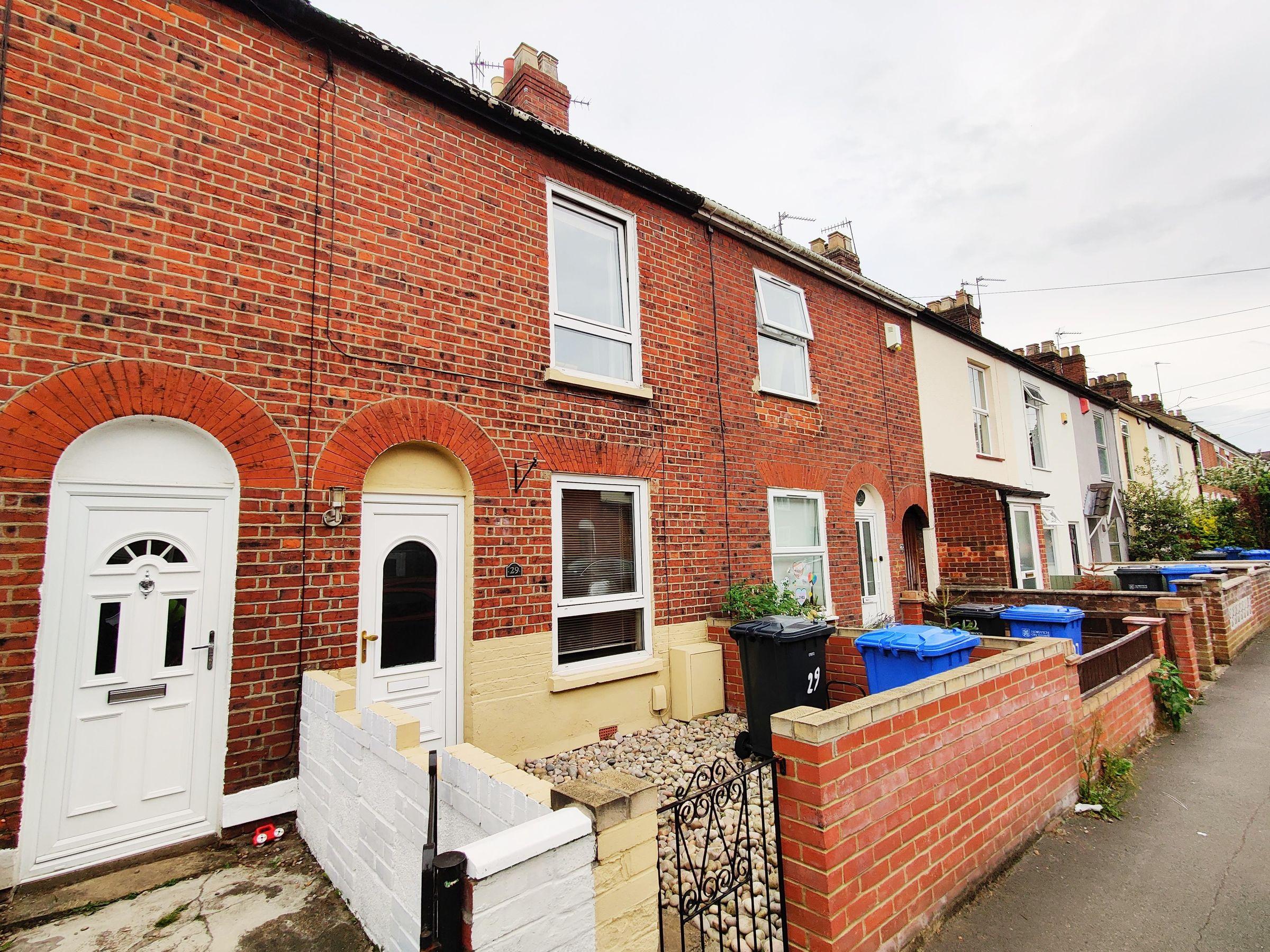 Property photo 1 of 9. Image