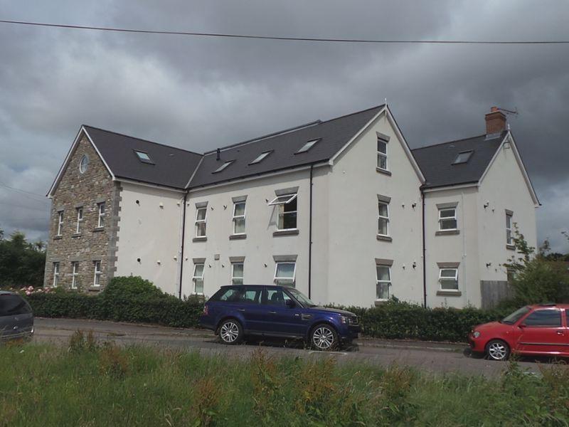 Property photo 1 of 6. Photo 1