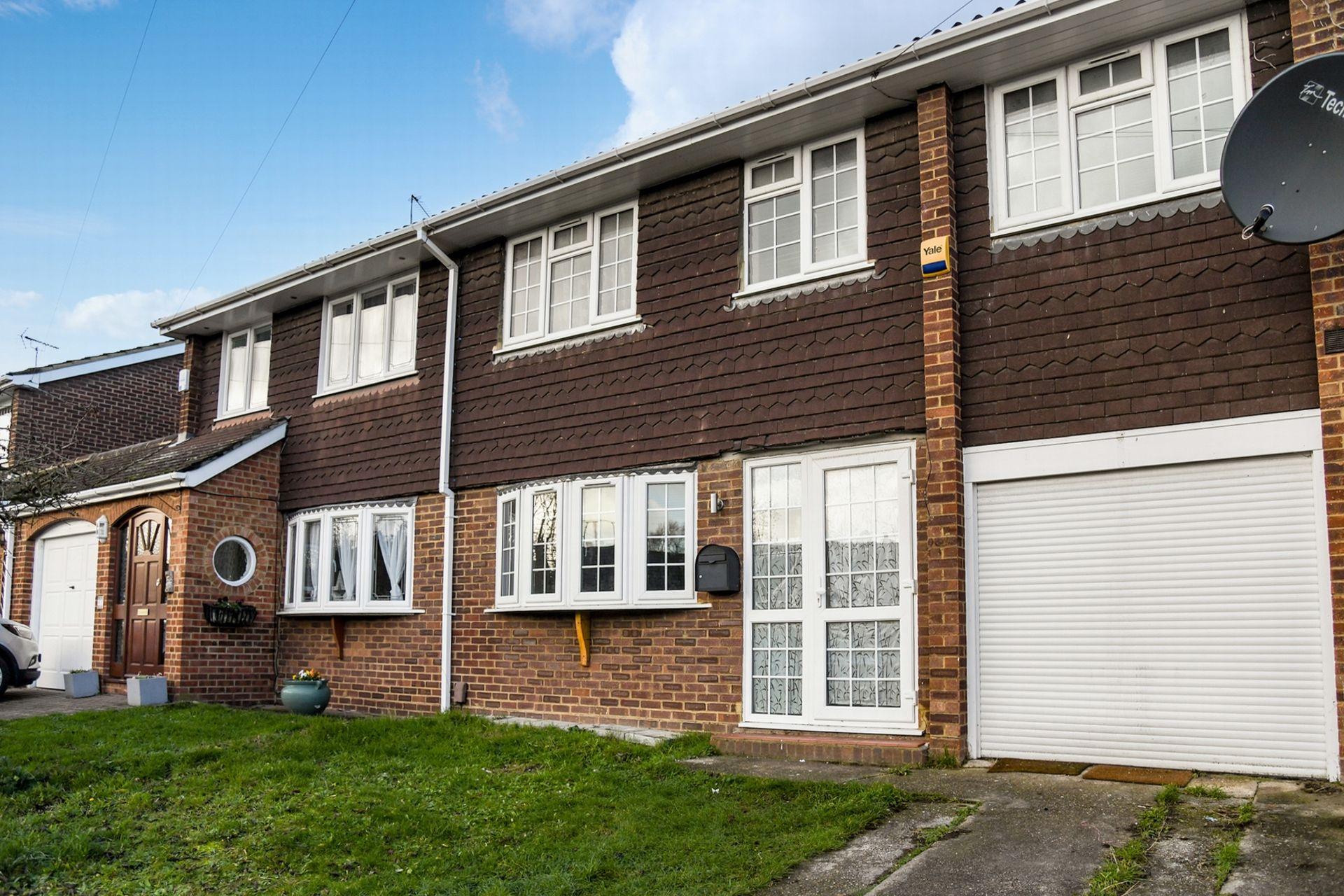 Property photo 1 of 18. External