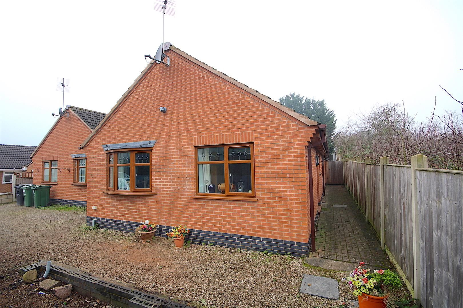 Property photo 1 of 14. Frontage