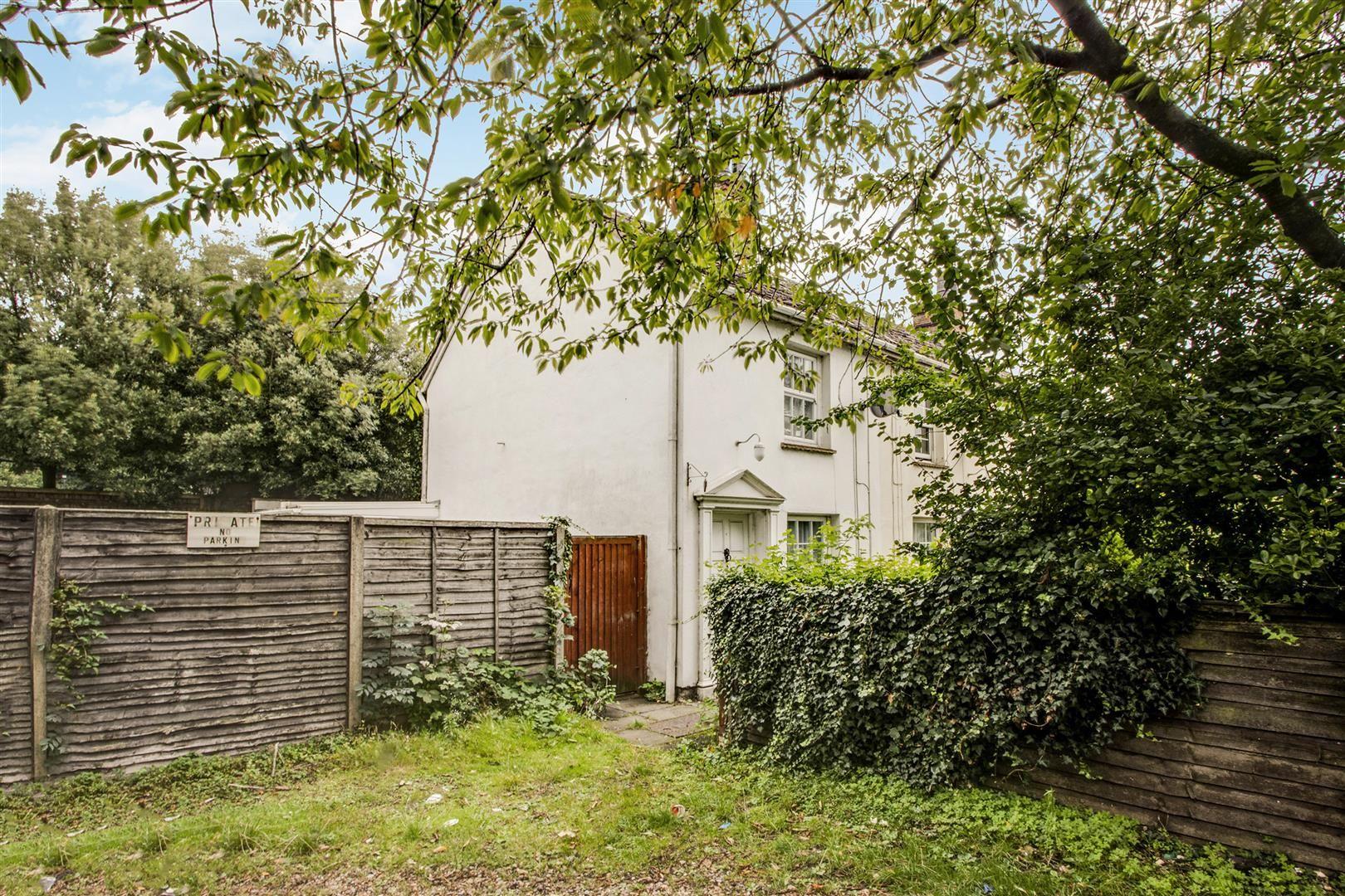 Property photo 1 of 15. Ph13_2396318.Jpg