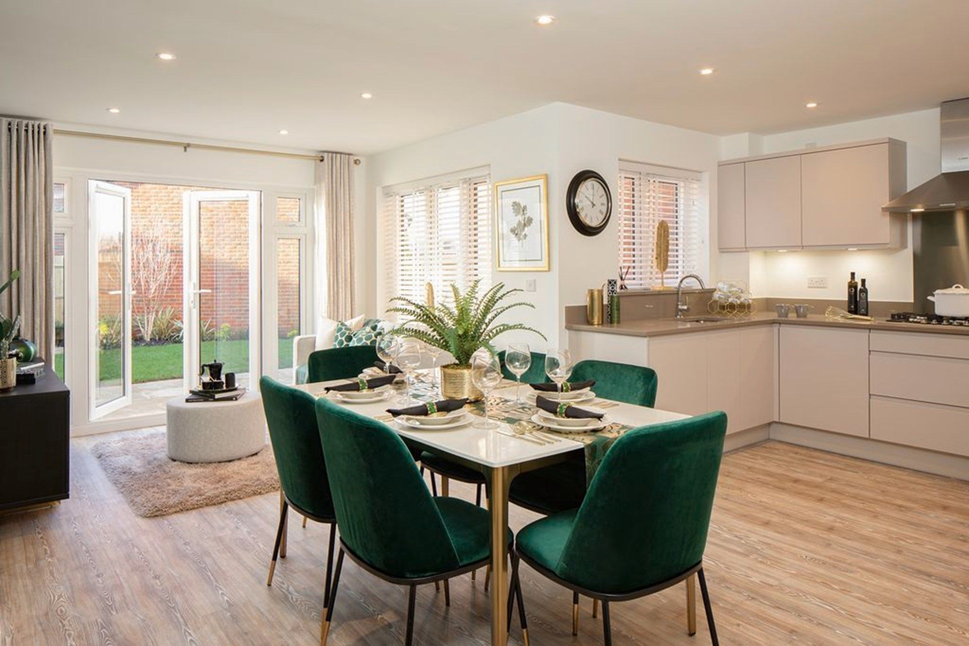 Property photo 1 of 18. Shopwyke Lakes, Chichester