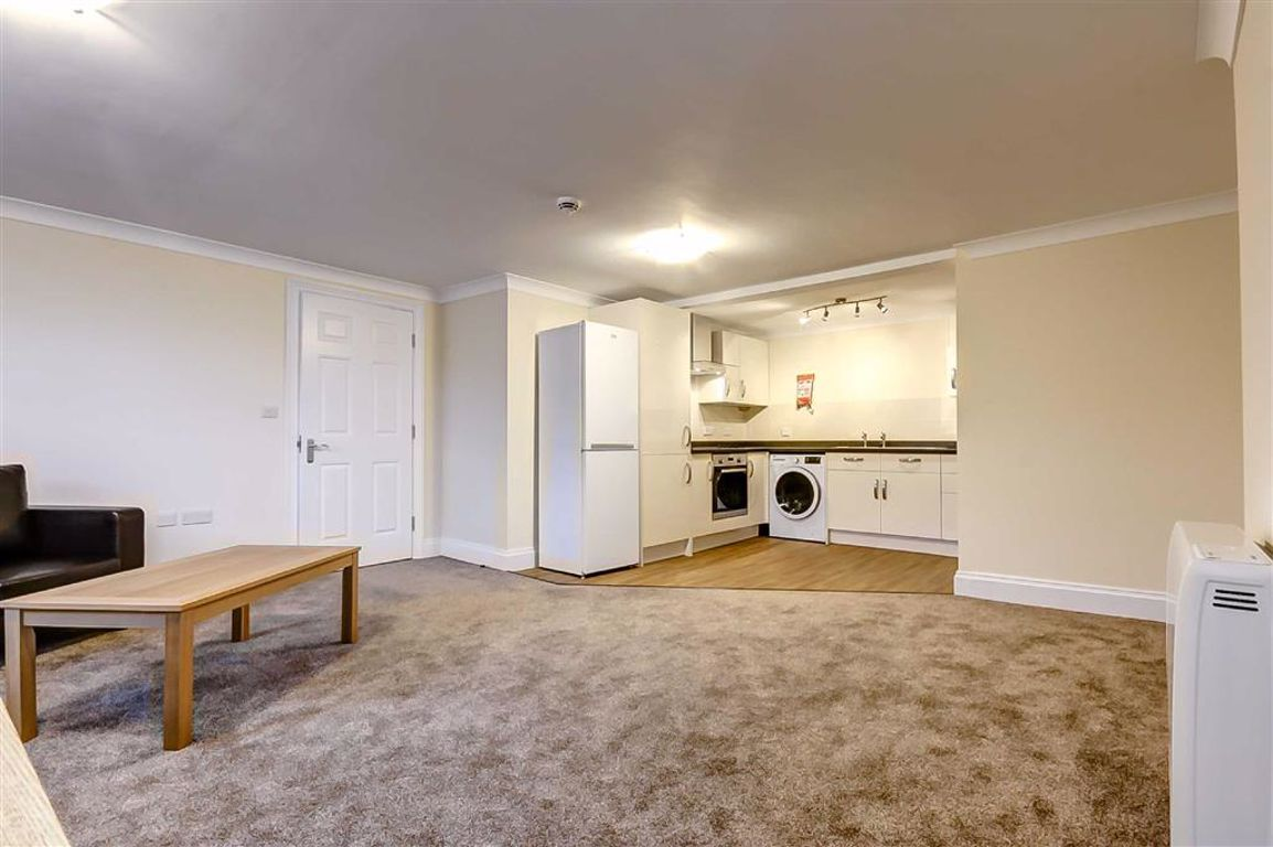 Property photo 1 of 8. Open Plan Living