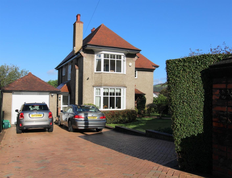 Property photo 1 of 40. Main Dwelling