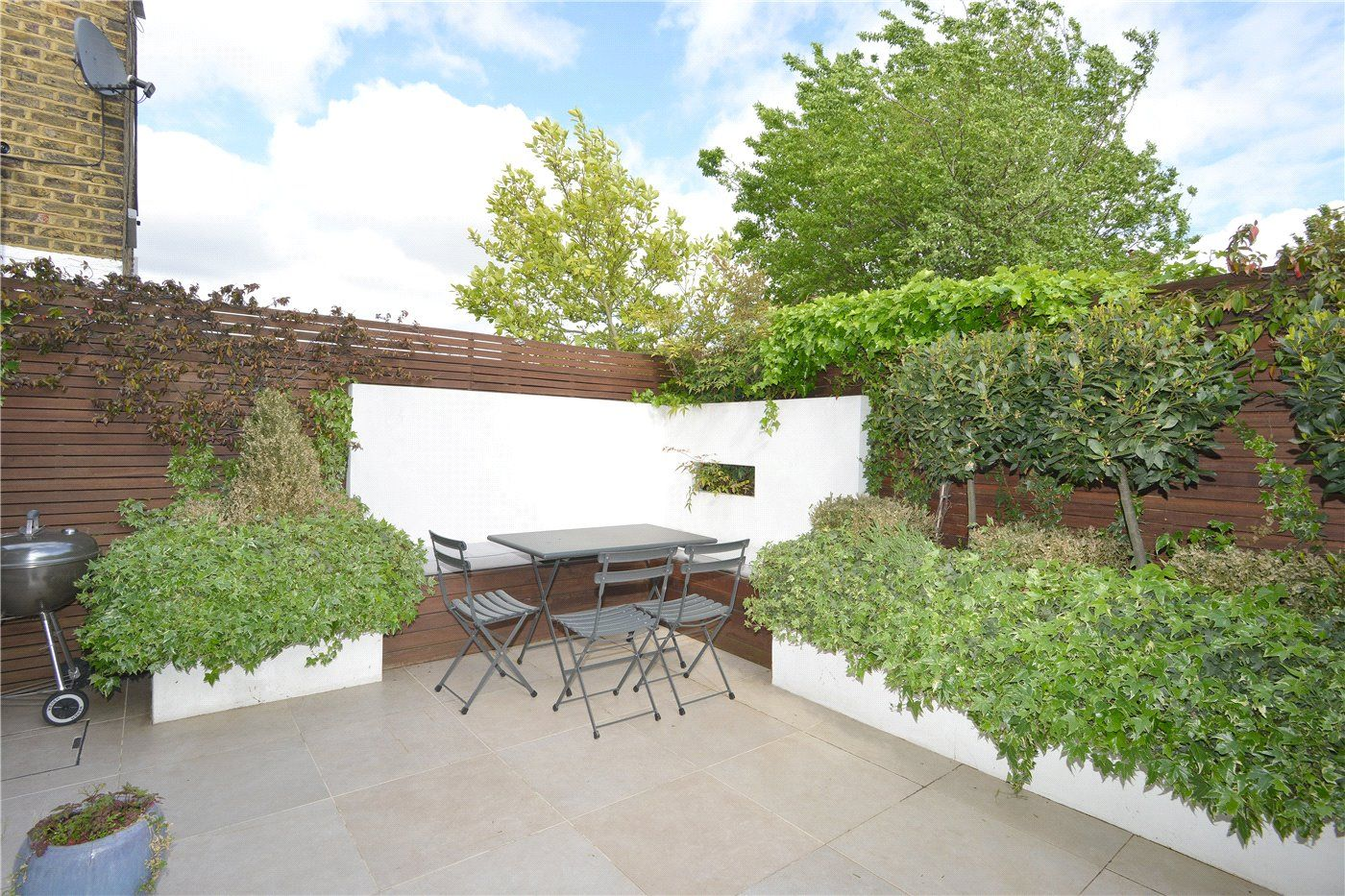 Property photo 1 of 13. Garden Part One