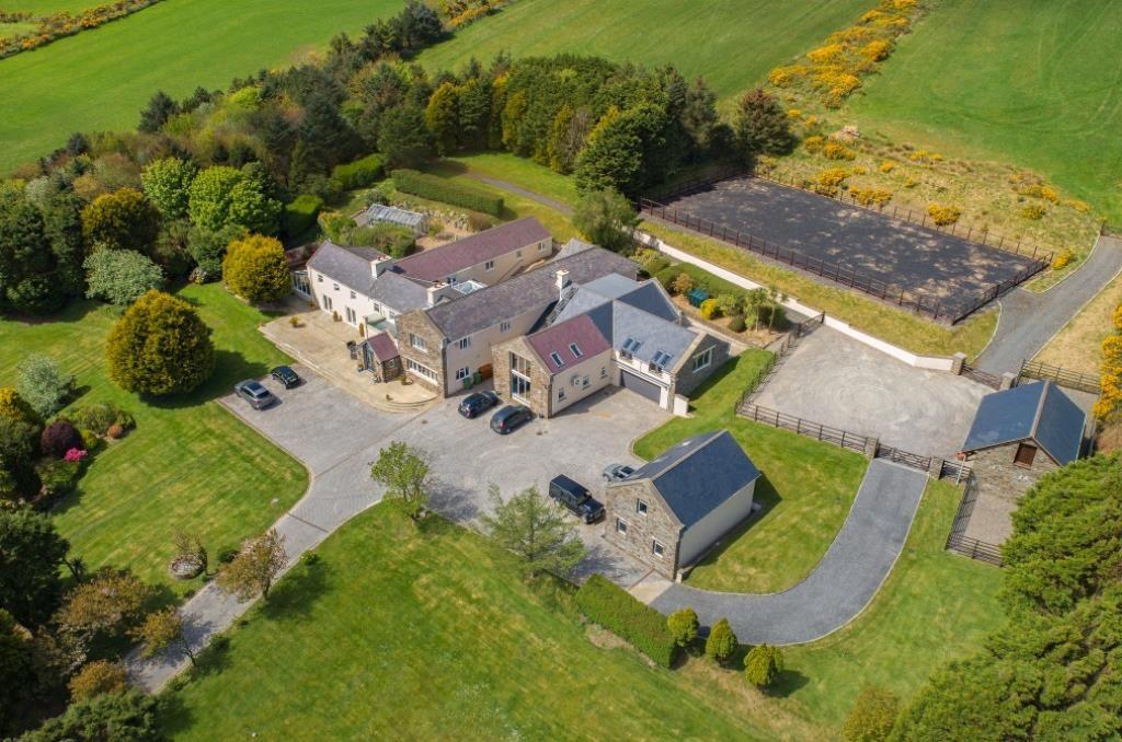 Property photo 1 of 32. Croit_Vane1.Jpg