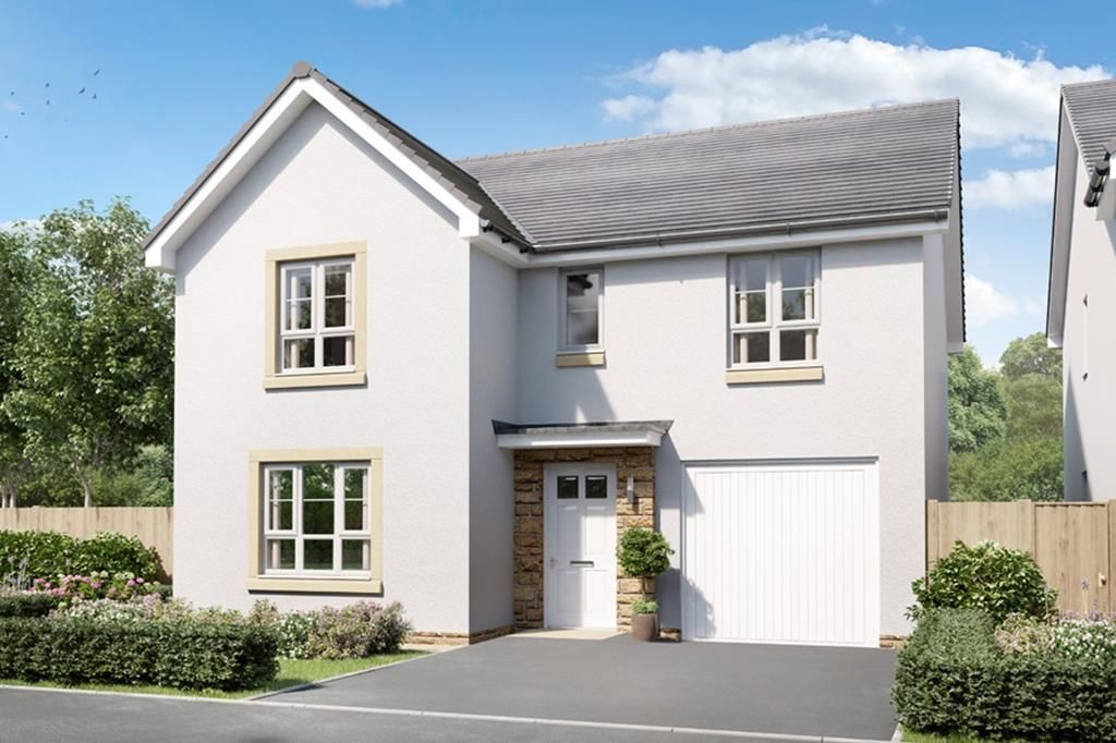 Property photo 1 of 10. Image Of Ballathie External