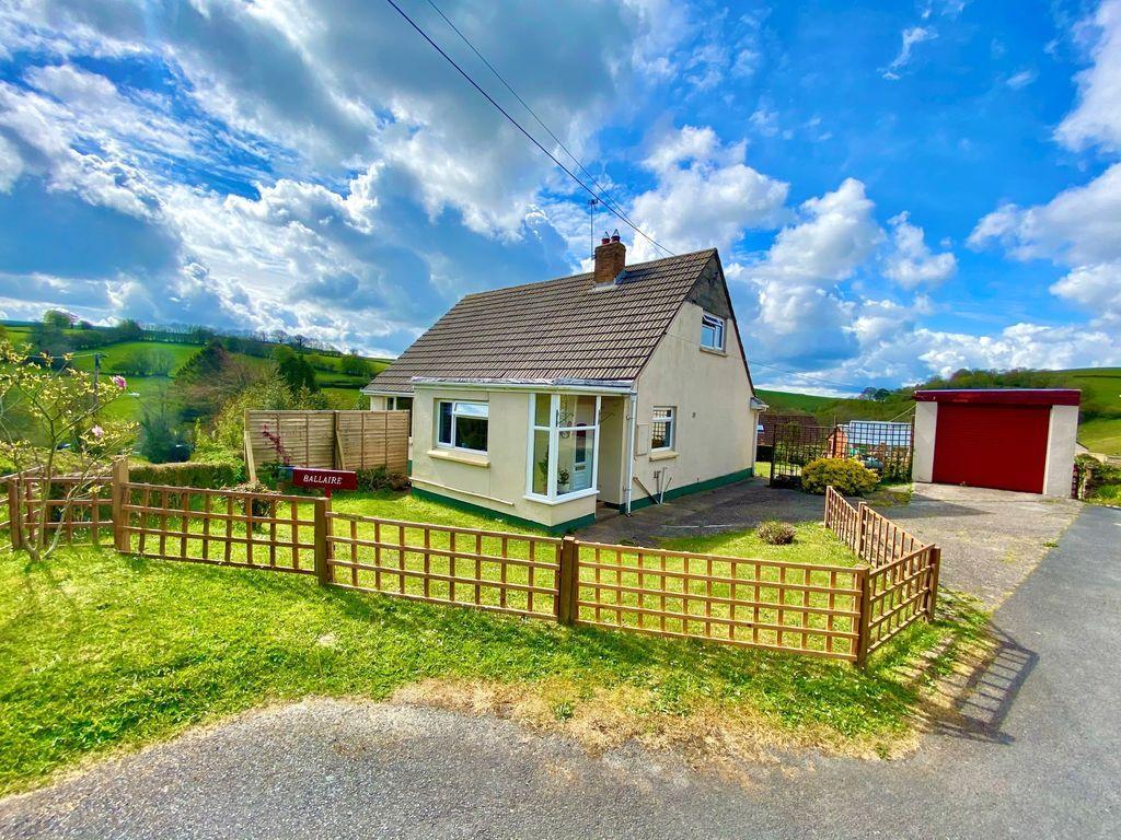 Property photo 1 of 21.