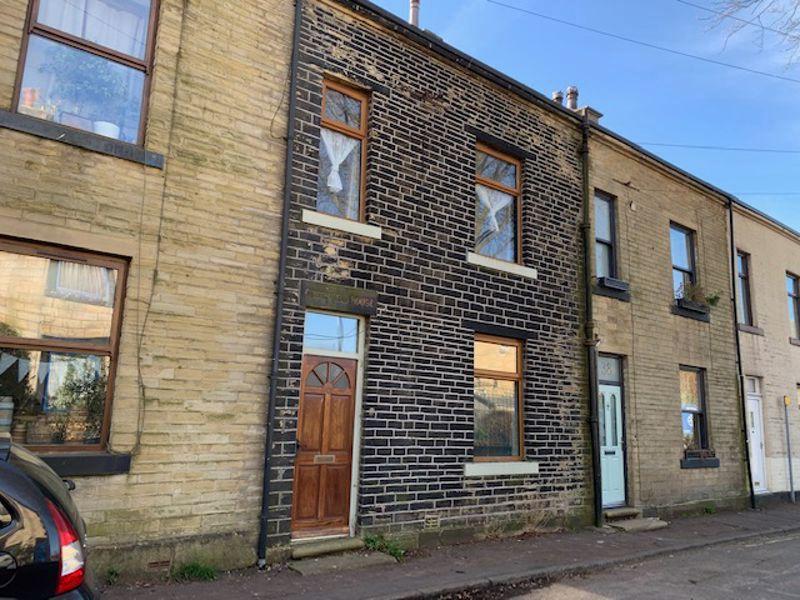 Property photo 1 of 27. Main Image