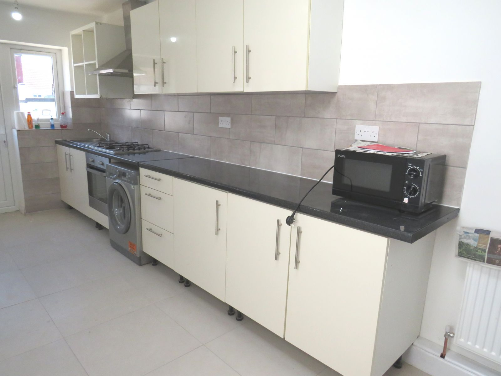 Property photo 1 of 8. Rowley Close, Wembley, Middlesex Ha0