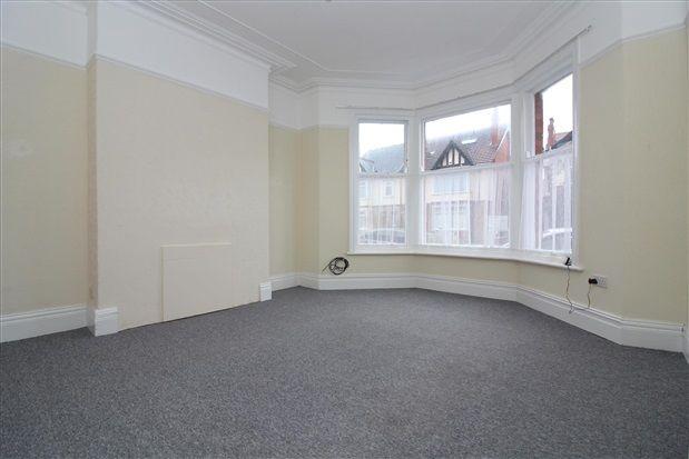 Property photo 1 of 11. Lounge Bedroom