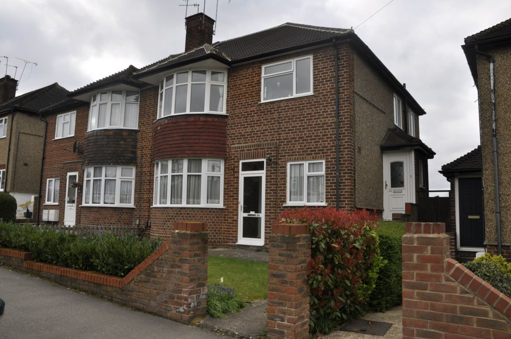 Property photo 1 of 7. Photo 10