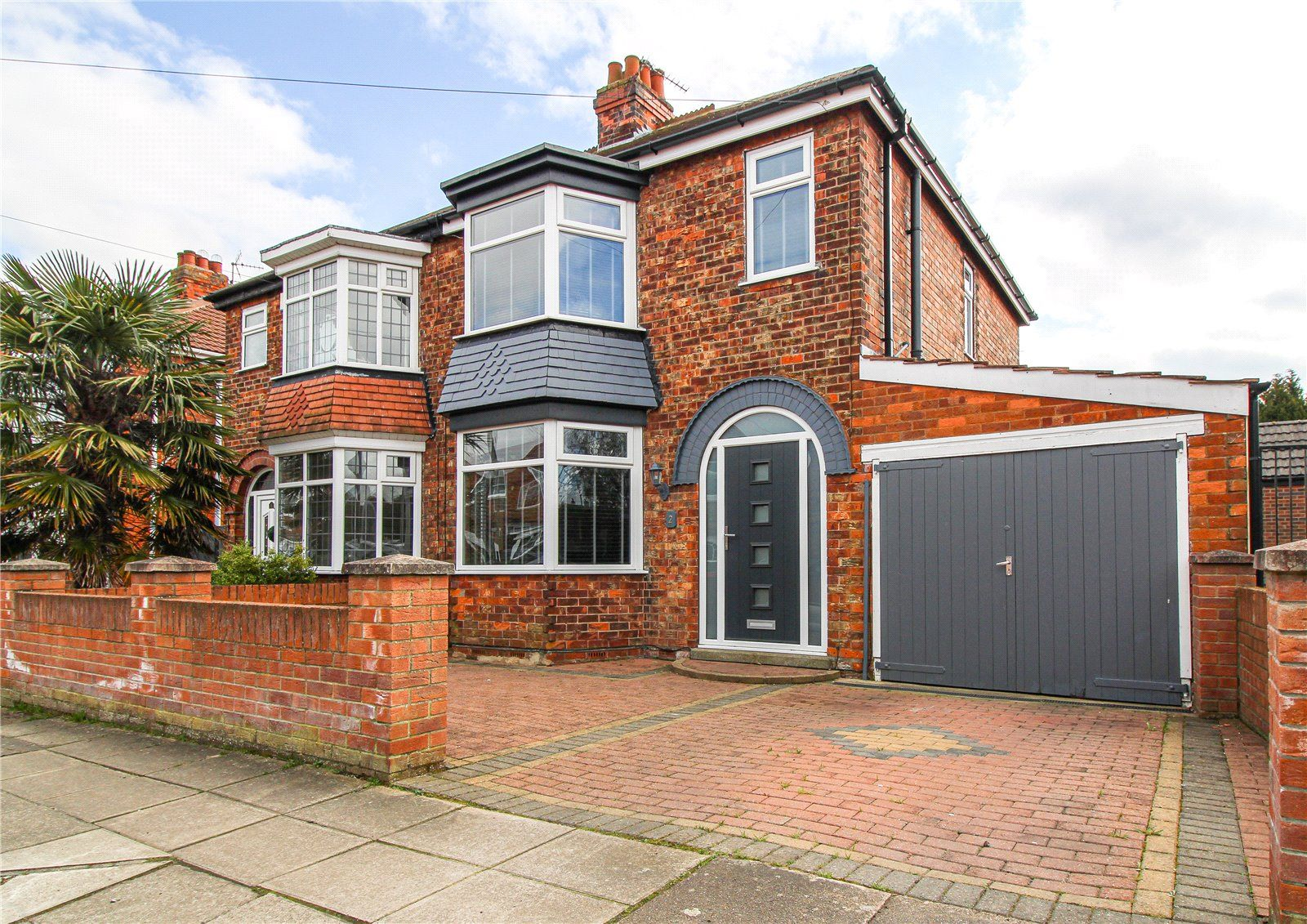 Property photo 1 of 14. Picture No. 14