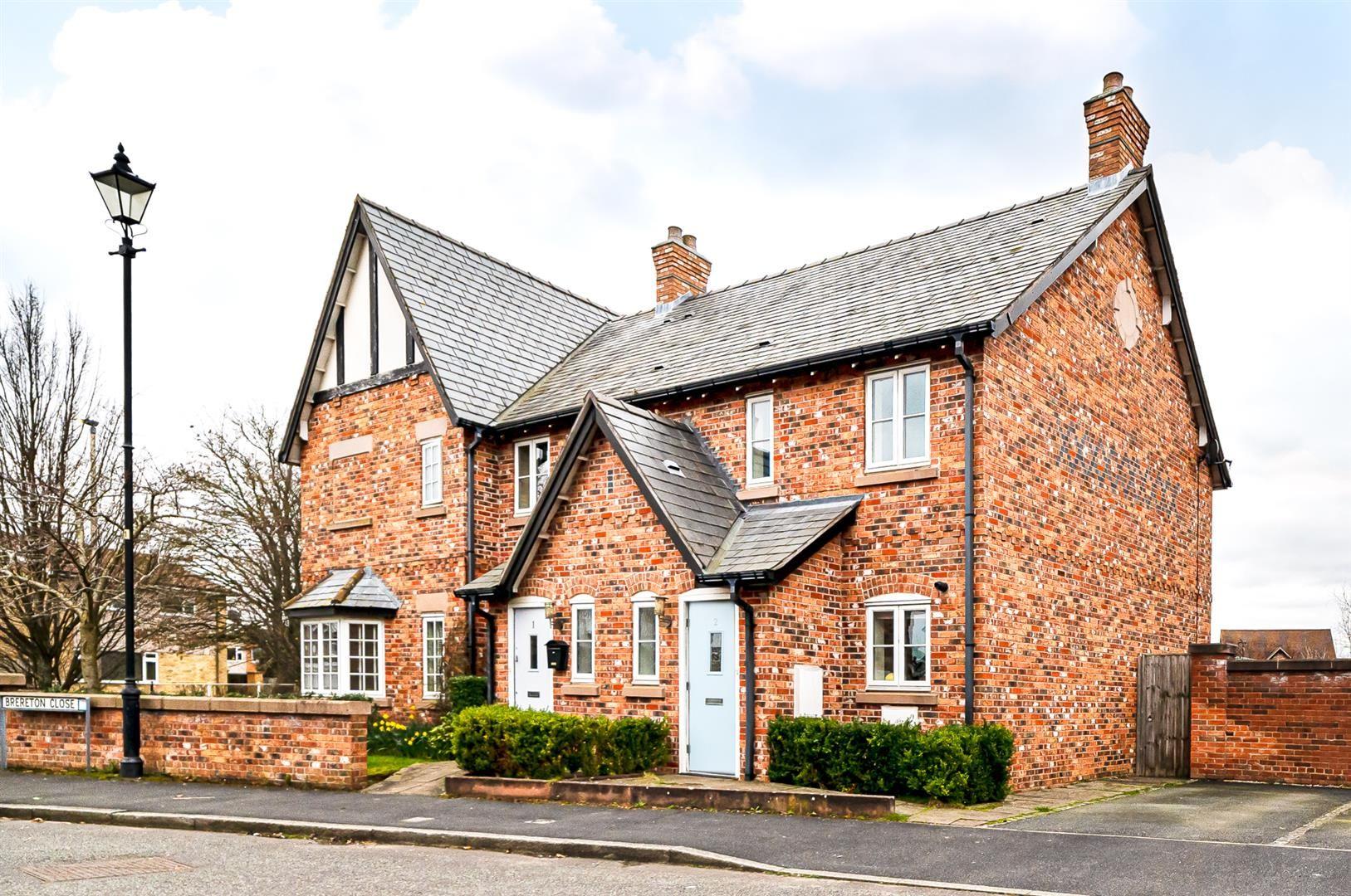 Property photo 1 of 10. Brereton Close Tarvin Chester_-20.Jpg