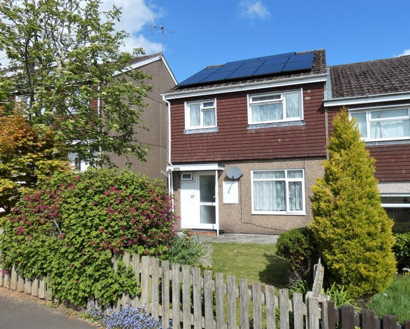 Property photo 1 of 28. Photo 31