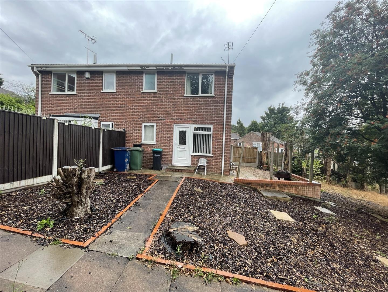 Property photo 1 of 8. Front.Jpeg