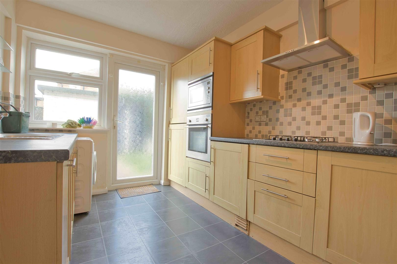 Property photo 1 of 8. Kitchen/Breakfast Room