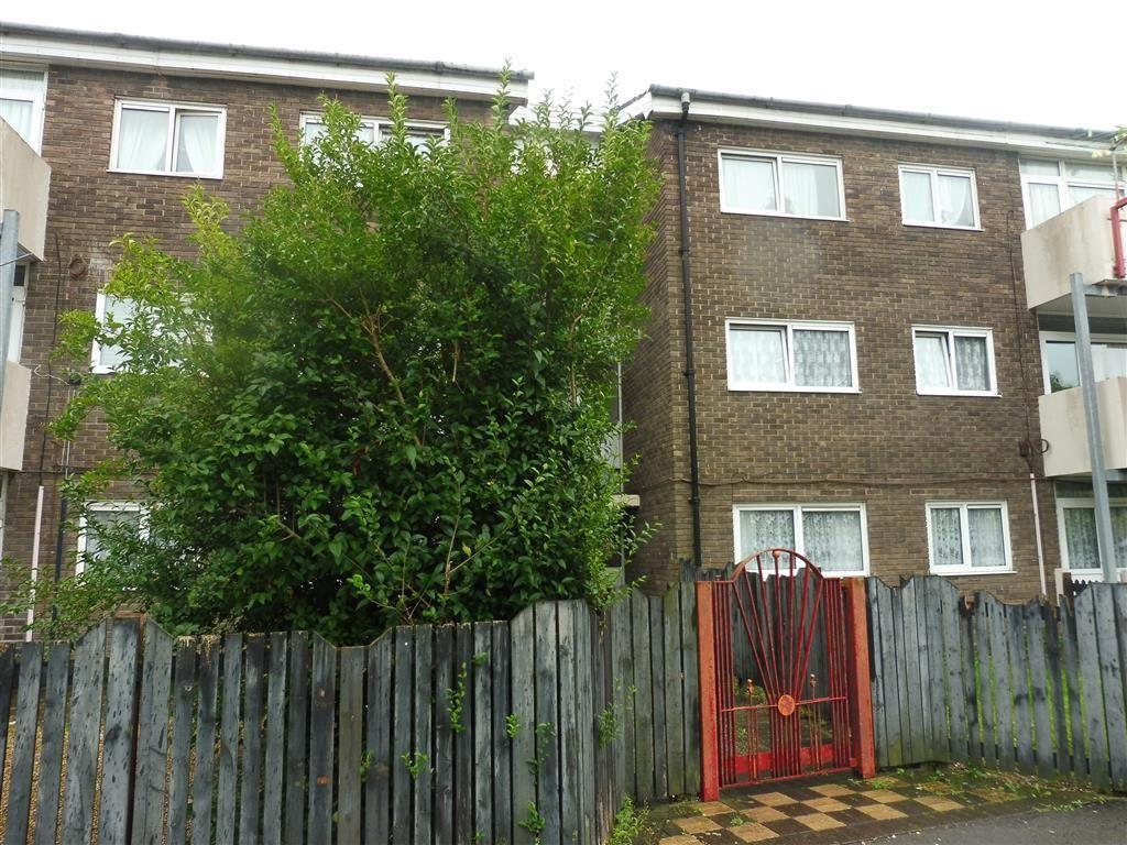 Property photo 1 of 7. Exterior