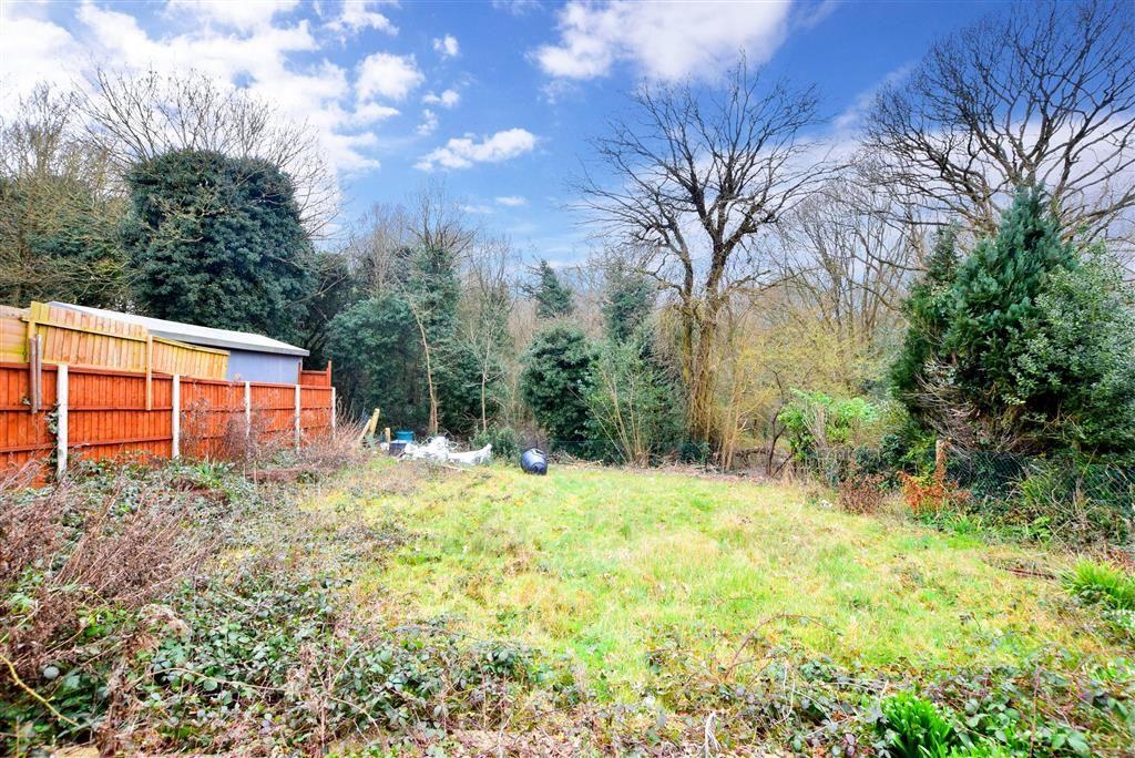 Property photo 1 of 10. Rear Garden