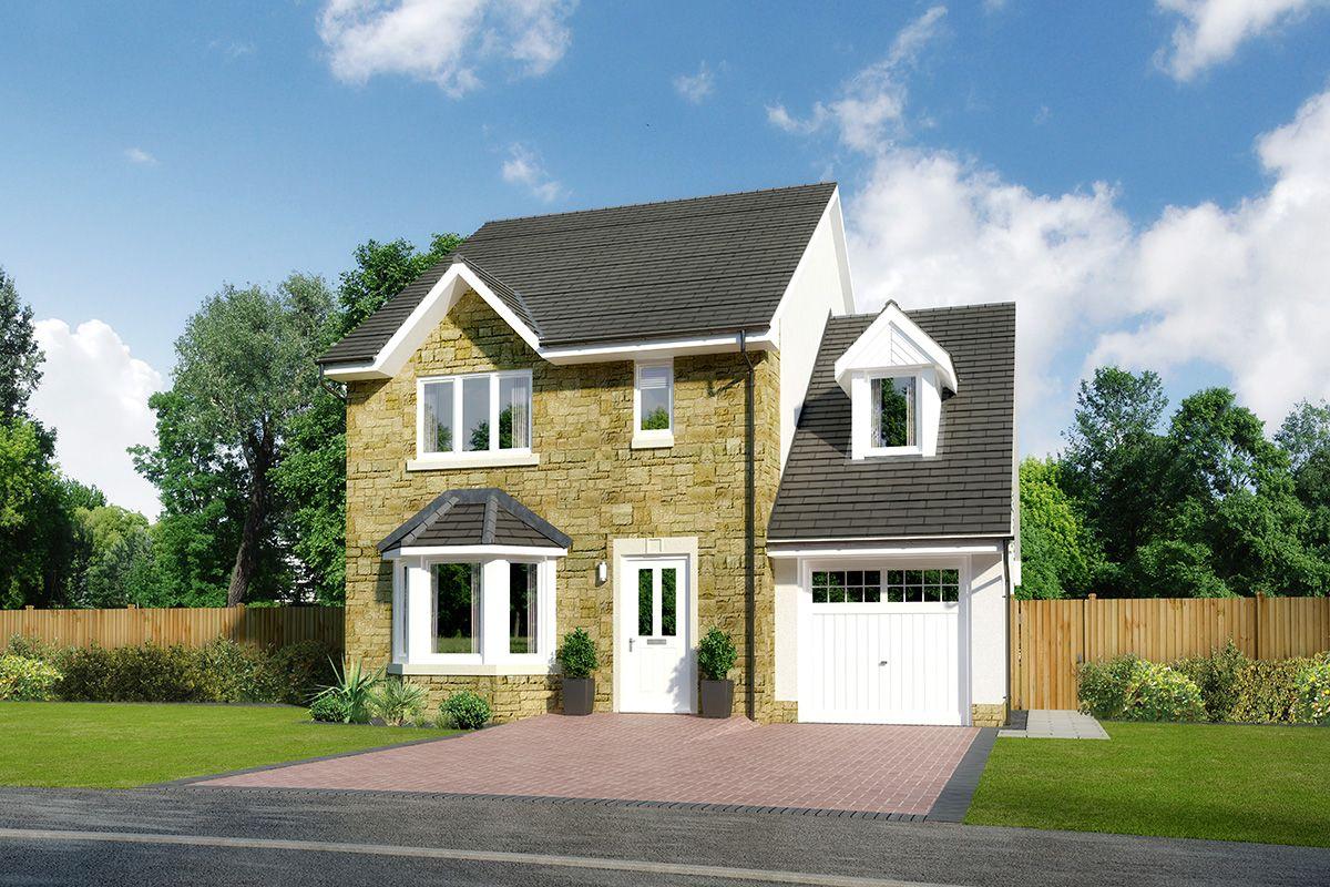 Property photo 1 of 7. Letham