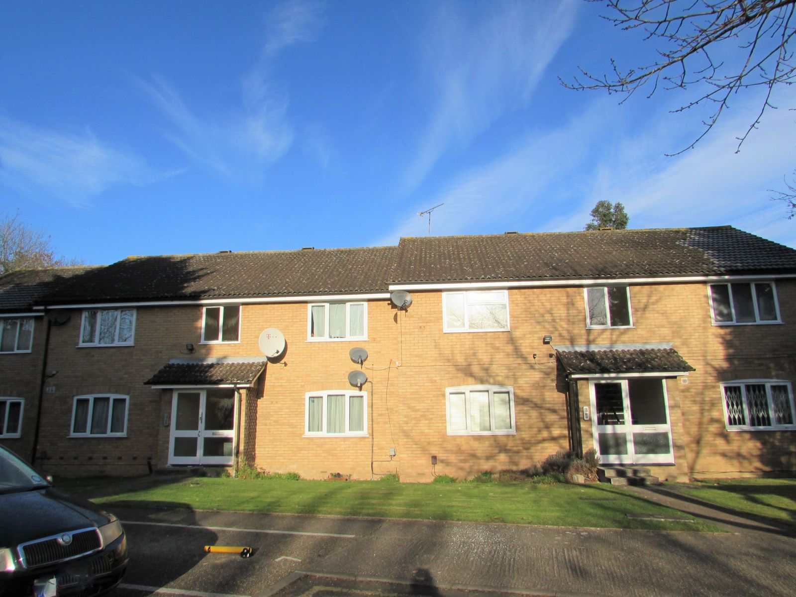 Property photo 1 of 5. Sarita Close, Harrow Weald, Middlesex Ha3