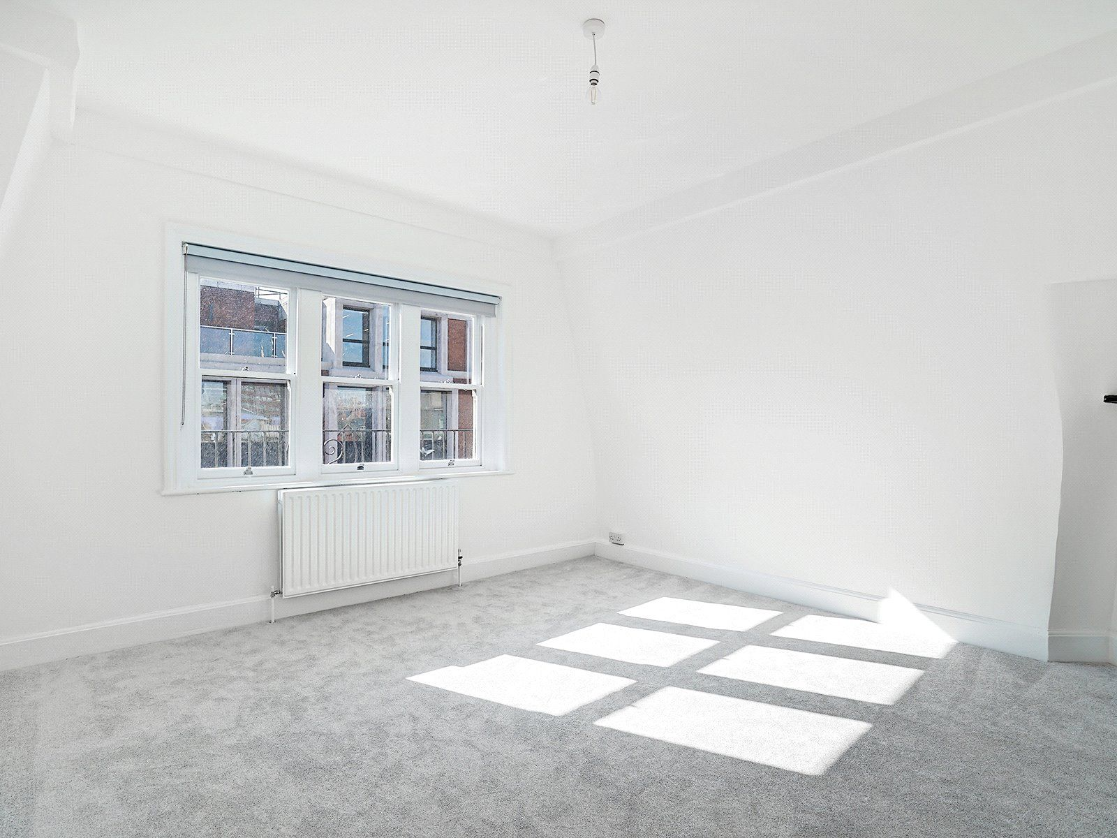 Property photo 1 of 12. Long Acre