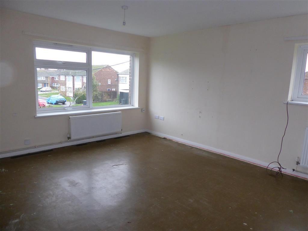 Property photo 1 of 5. Lounge