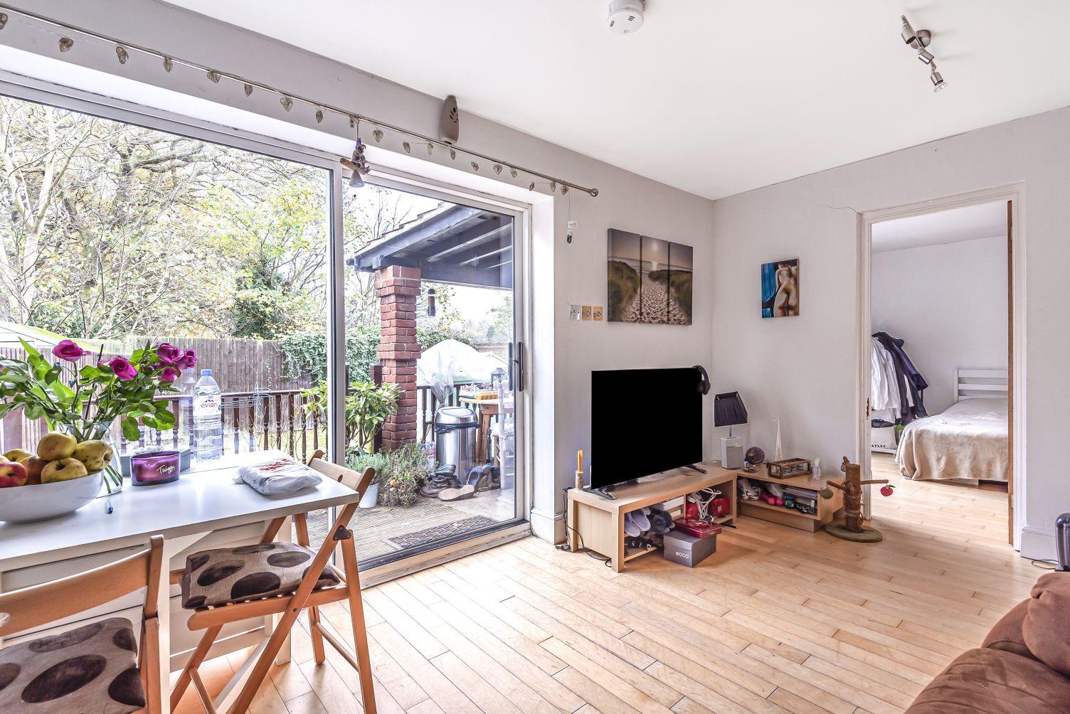 Property photo 1 of 8. Lounge/Kitchen