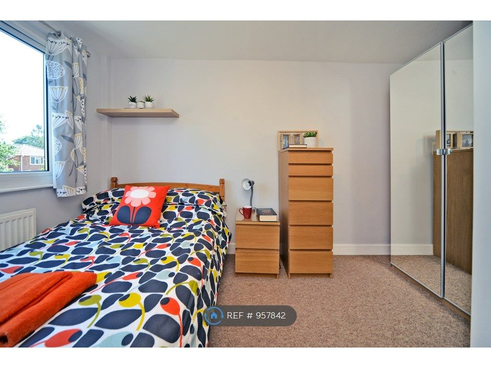 Property photo 1 of 10. Comfy Double Room (Available Now)