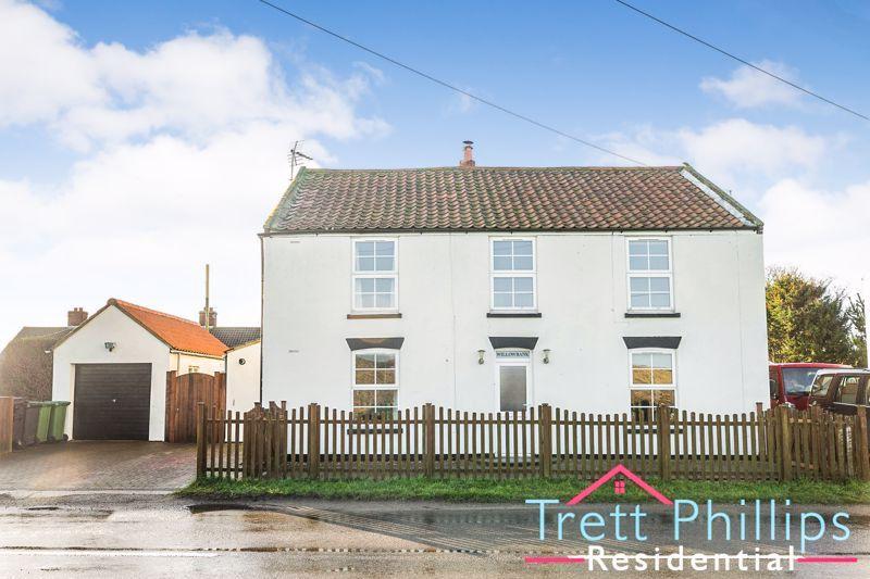 Property photo 1 of 20. Photo 2