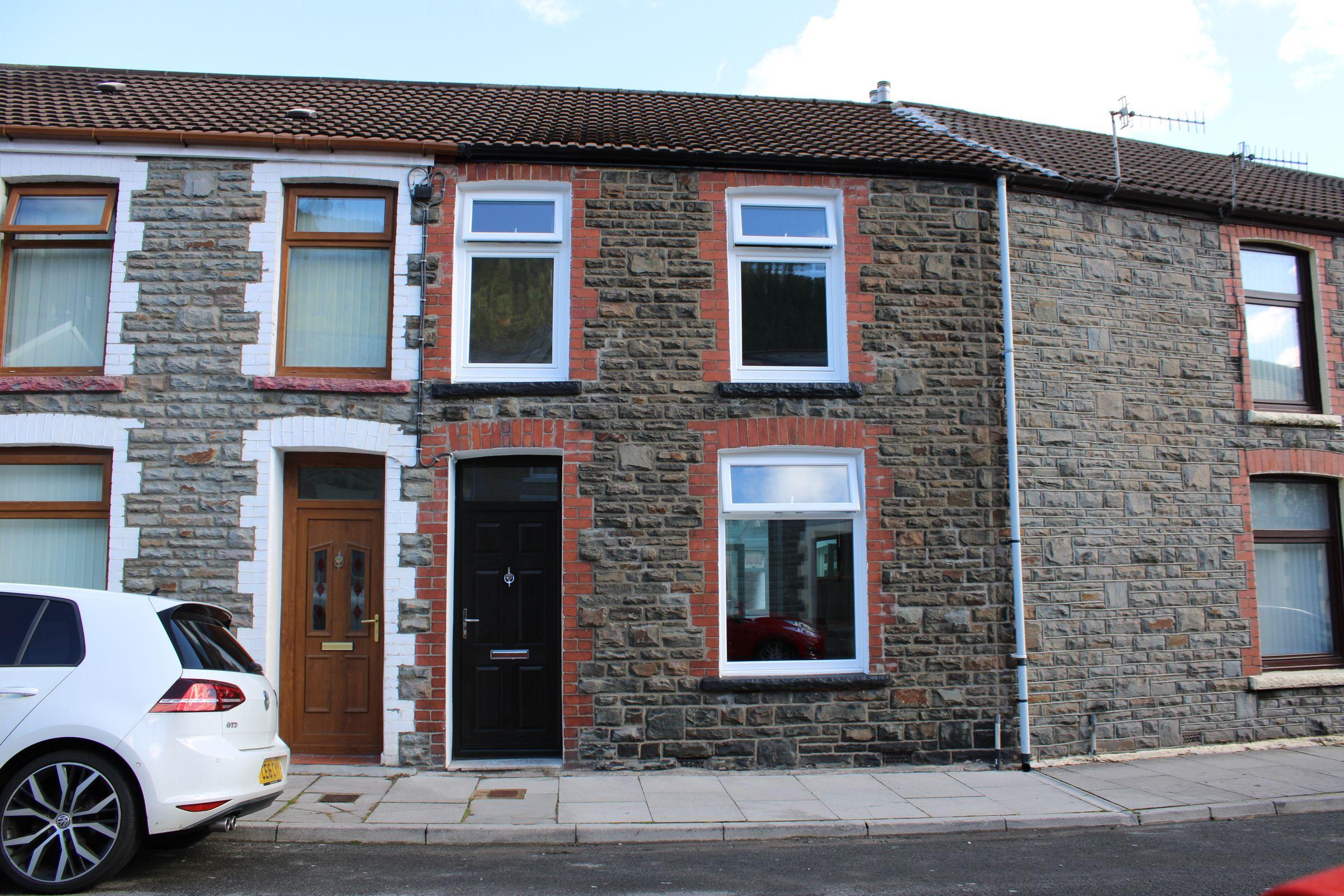 Property photo 1 of 14. Exterior