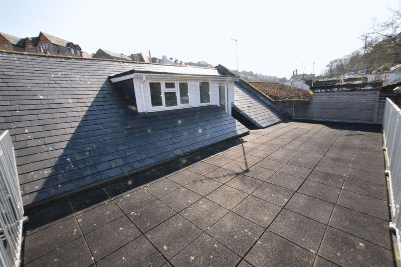 Property photo 1 of 8. Roof Terrace