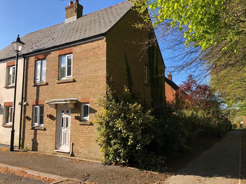 Property photo 1 of 3. Ivel.Jpg