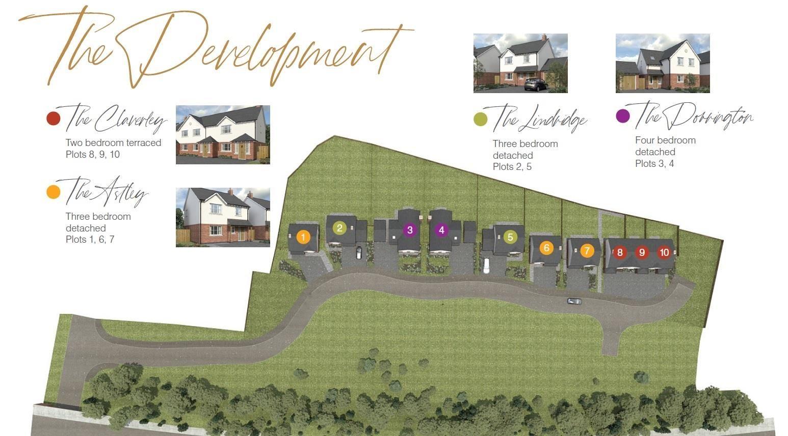 Property photo 1 of 12. Site Plan.Jpg