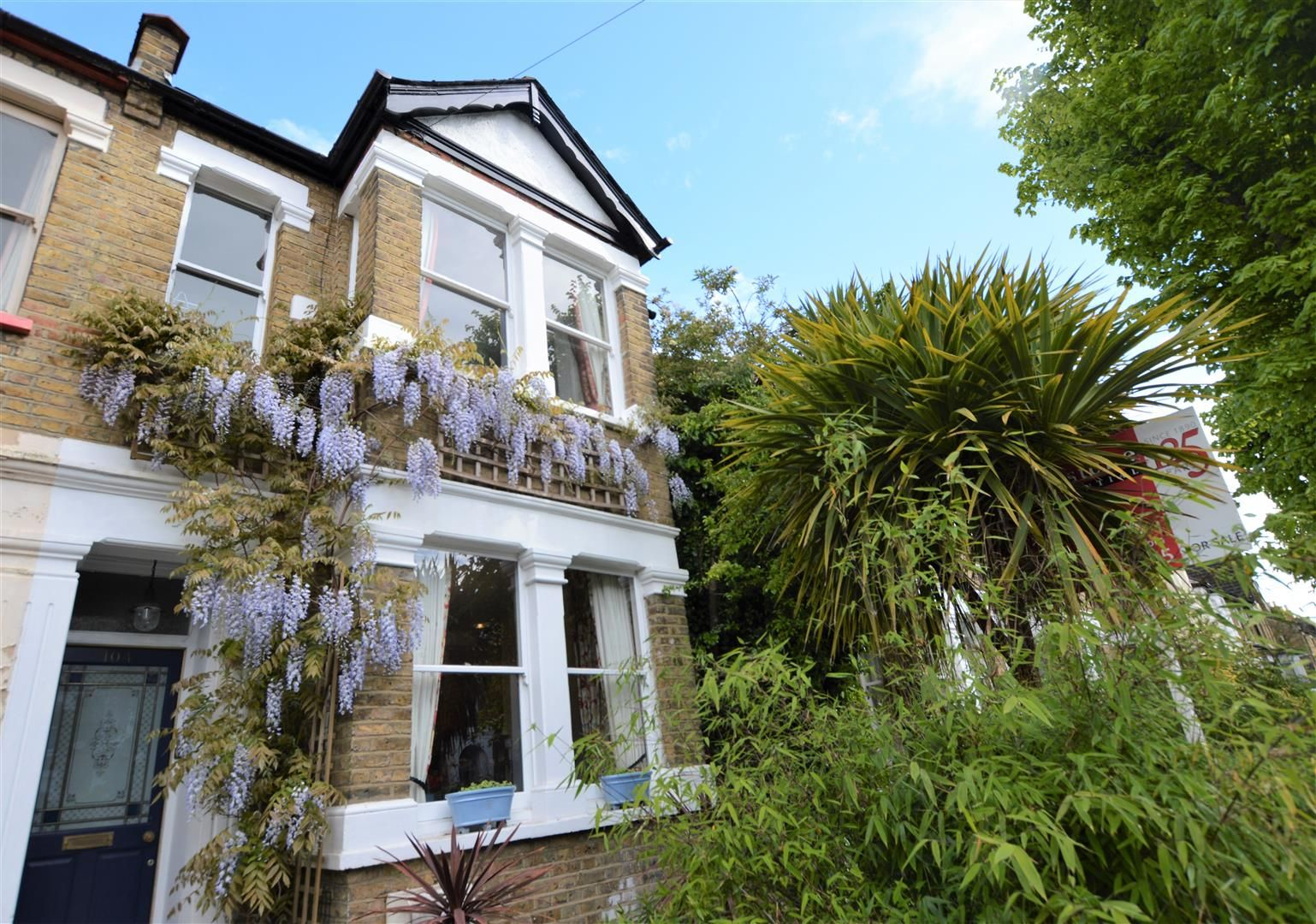 Property photo 1 of 18. 104 St Stephens Road Front Shot2.Jpg