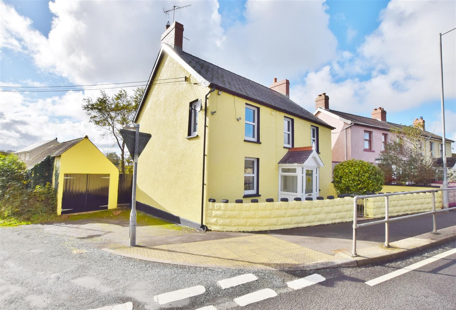 Property photo 1 of 22. Dsc_0718 (2).Jpg