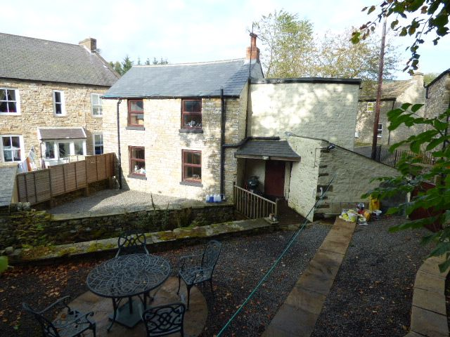Property photo 1 of 13. House And Garden