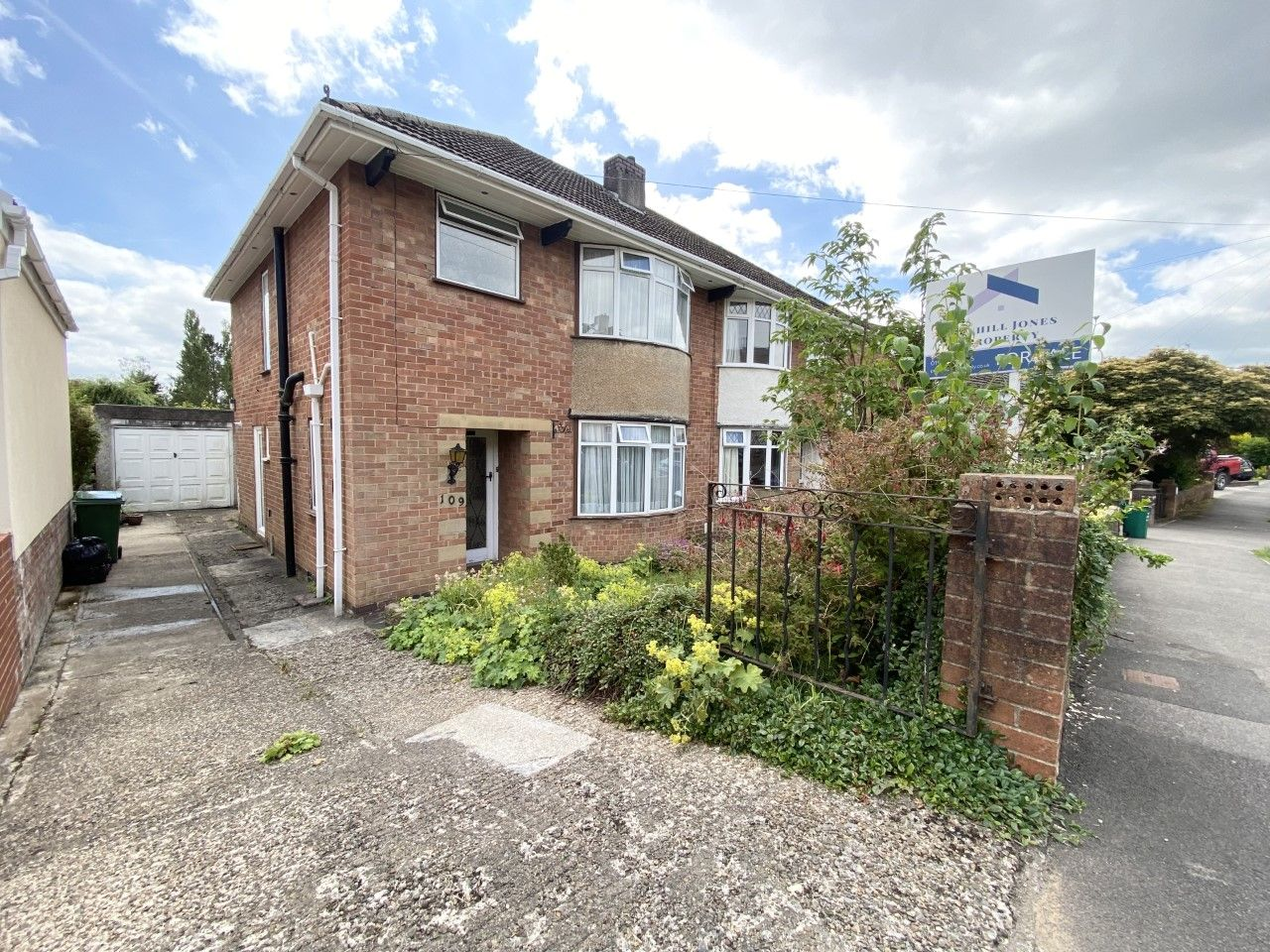 Property photo 1 of 15. Thumbnail_Img_7243