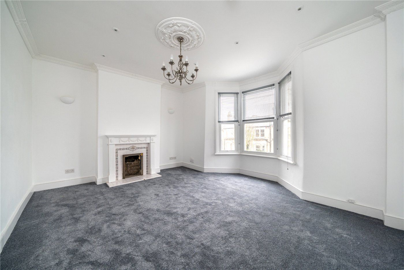 Property photo 1 of 9. Reception Room